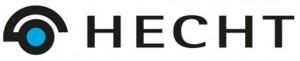 Hecht-kontaktlinsen_hauptbild-subpage-300x61