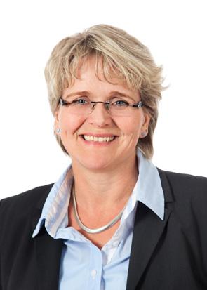 <b>Karen Meins</b>
