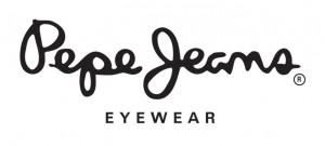 PepeJeansEyewear-300x135