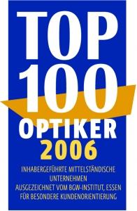 TOP100_Optiker (1)