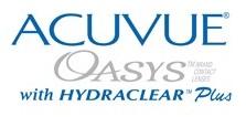 acuvue-oasys-logo-primary