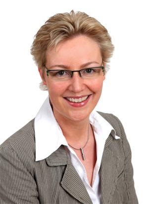 <b>Claudia Aldag</b>