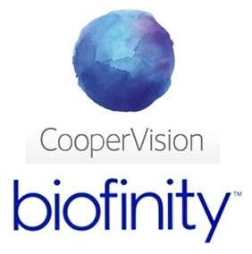 contacts_biofinity_logo