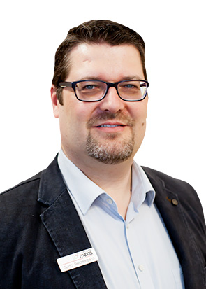 <b>Guido Rechtenbach</b>