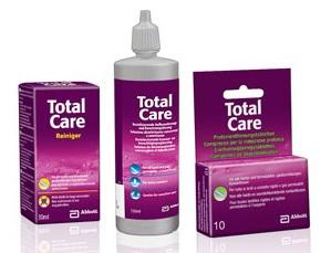 packshot_totalcare_e