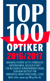 TOP-100-Optiker-2016neu
