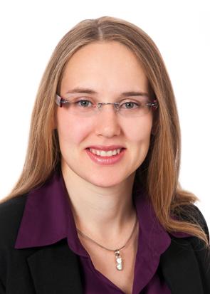 <b>Marina Lehmann</b>