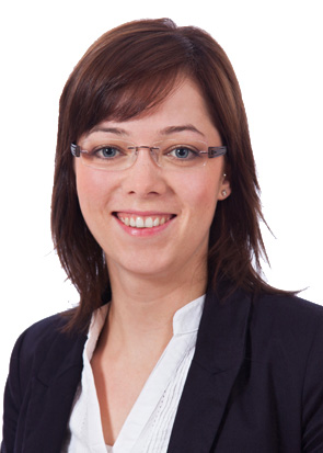 <strong>Sandra Seier</strong>