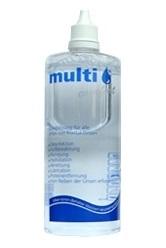 p_multicomfort-kombi