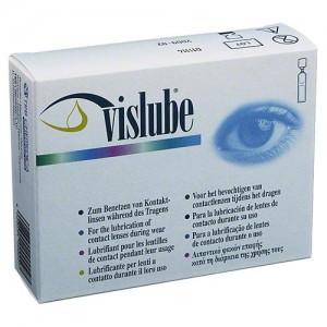 vislube-300x300