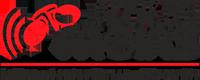 Optiker Meins Hören & Sehen Logo